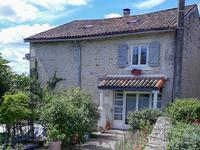 French property, houses and homes for sale inHANCDeux_Sevres Poitou_Charentes