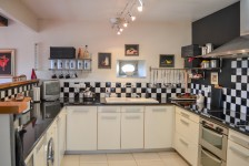 French property for sale in HANC, Deux Sevres - €167,400 - photo 2