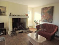 French property for sale in ST CYPRIEN, Dordogne - €388,500 - photo 5