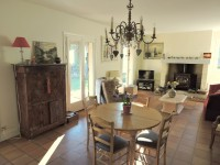 French property for sale in ST CYPRIEN, Dordogne - €388,500 - photo 6