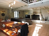 French property for sale in AMURE, Deux Sevres - €130,000 - photo 2