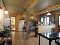 French property for sale in AMURE, Deux Sevres - €130,000 - photo 4