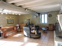 French property for sale in AMURE, Deux Sevres - €130,000 - photo 3