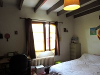 French property for sale in AMURE, Deux Sevres - €130,000 - photo 6