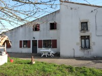 French property for sale in AMURE, Deux Sevres - €130,000 - photo 10