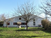 French property for sale in AMURE, Deux Sevres - €130,000 - photo 9