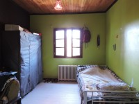 French property for sale in AMURE, Deux Sevres - €130,000 - photo 7