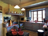 French property for sale in AMURE, Deux Sevres - €130,000 - photo 5