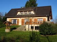 French property, houses and homes for sale inLA TOUR DU PINIsere French_Alps