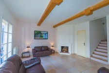 French property for sale in LA MOTTE, Var - €295,000 - photo 4