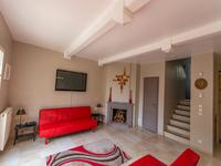 French property for sale in LA MOTTE, Var - €295,000 - photo 5