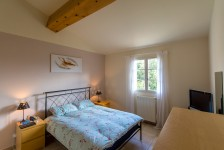 French property for sale in LA MOTTE, Var - €295,000 - photo 6
