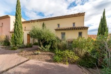 French property for sale in LA MOTTE, Var - €295,000 - photo 8