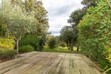 French property for sale in LA MOTTE, Var - €295,000 - photo 10