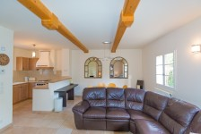 French property for sale in LA MOTTE, Var - €295,000 - photo 2