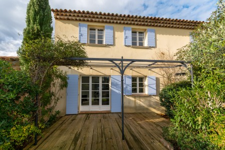 French property, houses and homes for sale in LA MOTTE Var Provence_Cote_d_Azur