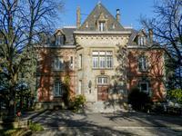 chateau for sale in BRIVE LA GAILLARDECorreze Limousin