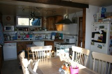 French property for sale in ST GEORGES DE ROUELLEY, Manche - €152,000 - photo 7