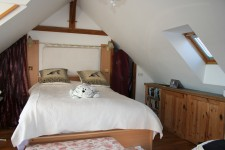 French property for sale in ST GEORGES DE ROUELLEY, Manche - €152,000 - photo 9