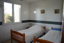 French property for sale in ST GEORGES DE ROUELLEY, Manche - €152,000 - photo 10