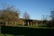 French property for sale in ST GEORGES DE ROUELLEY, Manche - €152,000 - photo 4