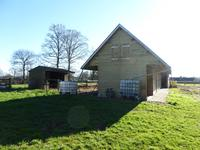 French property for sale in ST GEORGES DE ROUELLEY, Manche - €152,000 - photo 3