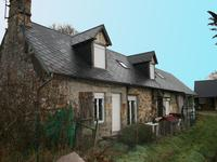 French property for sale in ST GEORGES DE ROUELLEY, Manche - €152,000 - photo 5