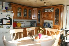 French property for sale in ST GEORGES DE ROUELLEY, Manche - €152,000 - photo 6