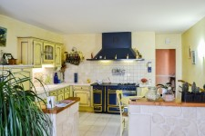 French property for sale in DIRAC, Charente - €360,400 - photo 5