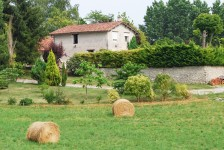 French property for sale in ST ROMAIN, Charente - €301,000 - photo 3