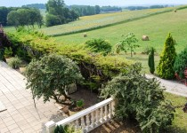 French property for sale in ST ROMAIN, Charente - €301,000 - photo 9