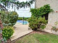 French property for sale in ST ROMAIN, Charente - €301,000 - photo 6