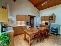 French property for sale in ST ROMAIN, Charente - €301,000 - photo 5