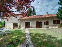 French property for sale in ST ROMAIN, Charente - €301,000 - photo 10