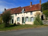 French property for sale in LUSSAC LES EGLISES, Haute Vienne - €64,000 - photo 1
