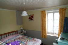 French property for sale in LUSSAC LES EGLISES, Haute Vienne - €64,000 - photo 6