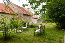 French property for sale in LUSSAC LES EGLISES, Haute Vienne - €64,000 - photo 5