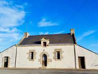 French property, houses and homes for sale inMARZANMorbihan Brittany