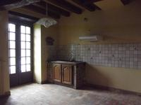 French property for sale in ANGLES SUR L ANGLIN, Indre - €113,360 - photo 4