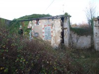 French property for sale in MANSLE, Charente - €56,000 - photo 3