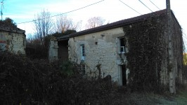 French property for sale in MANSLE, Charente - €56,000 - photo 10