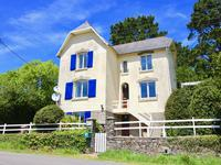 French property, houses and homes for sale in LANDEVENNEC Finistere Brittany