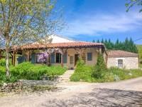 French property, houses and homes for sale inSTE LIVRADE SUR LOTLot_et_Garonne Aquitaine