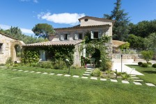 French property for sale in VALBONNE, Alpes Maritimes - €3,900,000 - photo 2