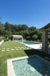 French property for sale in VALBONNE, Alpes Maritimes - €3,900,000 - photo 4