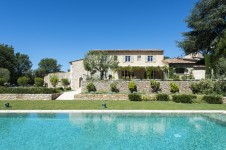 latest addition in Valbonne Provence Cote d'Azur