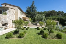 French property for sale in VALBONNE, Alpes Maritimes - €3,900,000 - photo 3