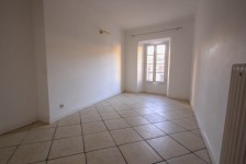 French property for sale in VENCE, Alpes_Maritimes photo 3