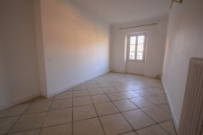 French property for sale in VENCE, Alpes_Maritimes photo 1