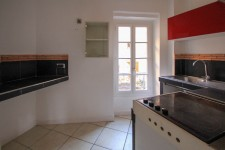 French property for sale in VENCE, Alpes Maritimes - €240,000 - photo 5